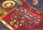 How to play american or european roulette image